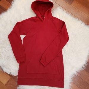 🆕️3/$30❣American Apparel Unisex Pullover Hoody